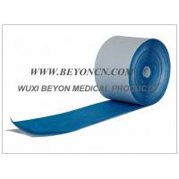 Wholesale Foam Bandage for Small Cuts with one lay paper of various sizes and colors from china suppliers