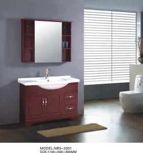 Bathroom vanity cabinet with basin bathroom vanity cabinet with basin