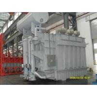 Wholesale Electric Arc Furnace Oil Immersed Power Transformer Three Phase from china suppliers