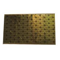 Wholesale Easy Cleaning Thickness Car Interior Sound Deadening For Heat And Sound Insulation from china suppliers