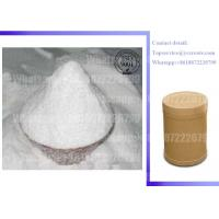 Wholesale Cabozantinib Pharmaceutical Raw Materials Cabozantinib For Thyroid Cancer Treatment from china suppliers