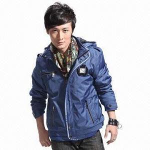 Jackets for young men jackets for young men images