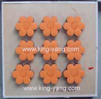 Buy cheap SCRAPBOOKING DIE  ---for flower shapes from wholesalers