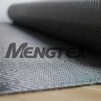Wholesale 3K Twill Carbon Fiber Fabric 220gsm from china suppliers