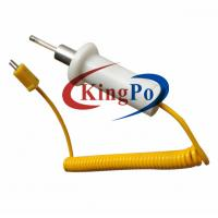 Buy cheap Probe For Measurement Of Surface Temperature | IEC 60335-2-9- Figure 105 from wholesalers