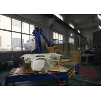 Wholesale Large Thickness OEM Design Pvc Vacuum Forming Plastic Bait Boat Hulls from china suppliers