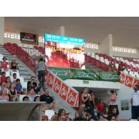 Wholesale 3-IN-1 Stadium LED Display from china suppliers