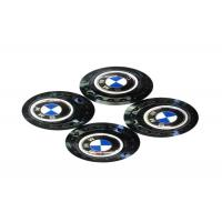 Wholesale Comfortable Car Universal Rim Hub CapsWith Good Heat Dissipation Effect from china suppliers
