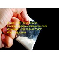 Quality Buy Benzocaine Topical Pain Reliever Anabolic Steroids Raw Steroids Pain Killer Cas No 94-09-7 for sale