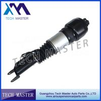 Wholesale OEM Air Suspension Shock for Mercedes W219 CLS Class 2193201113 2193201213 from china suppliers