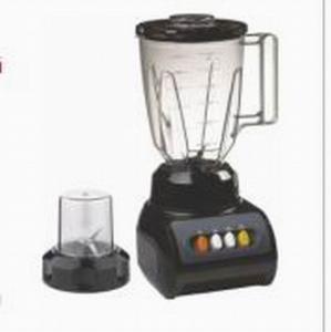 China TOTA 888 juicer blender \household blender on sale
