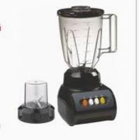 Buy cheap TOTA colorful juicer blender 888 from wholesalers