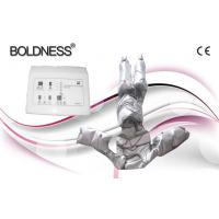 Wholesale High Frequency Pressotherapy Slimming Beauty Machine For Pregnancy Line Restoring from china suppliers