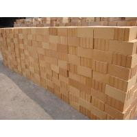 Wholesale SK32 SK34 SK36 High Temperature Fireclay Brick for Scrap Metal Melting Furnace from china suppliers