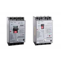 Wholesale MCCB Molded Case Circuit Breaker , Residual Current Circuit Breakers RCCB TGM2E from china suppliers