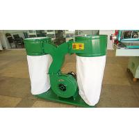 Buy cheap Durable Woodworking Dust Collector Bags For Beam Saw And Edge Banding Machine from wholesalers