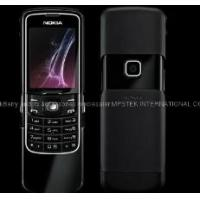China Nokia 8600 Luna GSM cell phone Russian keyboard 8600 mobile phone on sale