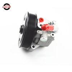 Wholesale Rover Freelander 2 OEM LR007500 LR005658 LR001106 LR0025803 Electric Steering Pump from china suppliers