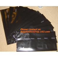 Wholesale Horticulture, Planter, Grow Bag, garden bags, grow bags, hanging plant bags, planter from china suppliers