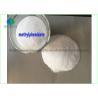 Methylphenidate Ritalin 113-45-1 99% Purity White ADHD Raw Powder for sale