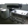 Metal Laser Welding Machine for sale