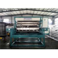 Wholesale Energy Saving Fruit Tray Paper Egg Tray Making Machine High Efficient 30m*4m*4m from china suppliers