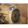 Cummins K50-Dm Marine Diesel Engine for Marine Generator Drive for sale