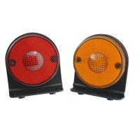 Wholesale 1W Flux Bus Led Side Marker Lights , 12v clearance marker lights from china suppliers