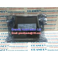 Wholesale Original New Honeywell TC-ODK161 Isolated Output Module - grandlyauto@163.com from china suppliers