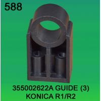 Wholesale Konica minilab part 3550 02622A / 3550 02622 / 355002622 / 355002622A from china suppliers