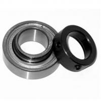 Wholesale China quality CSA201 pillow block bearing &  insert bearing with Locking Collar from china suppliers
