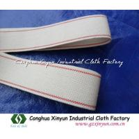 Wholesale Woven Cotton Feed Bands from china suppliers