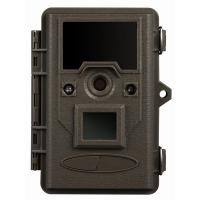 Wholesale digital trail camera from china suppliers