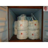 Wholesale Barium Carbonate Chemical Pigments 513-77-9 White Powder For Glass , Ceramic Industry from china suppliers