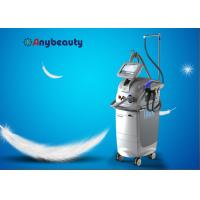 Wholesale 1064nm 532nm 755nm Nd Yag Picosecond Laser Tattoo Removal Machine 2 Years Warranty from china suppliers