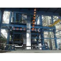 Buy cheap Hot DIP Galvanizing Line from wholesalers