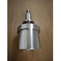 Quality Industrial Stainless Steel SUS304 CNC Turned Parts , Precision CNC Machined Components for sale
