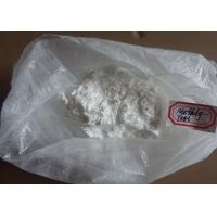 Wholesale Methyltestosterone Raw Steroid Powders 17 Alpha Methyltestosterone 65-04-3 Natural Testosterone from china suppliers