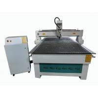 Buy cheap 1325 furniture cnc router for wood door woodworking cnc router,wood cnc router,cnc router 1325 from wholesalers