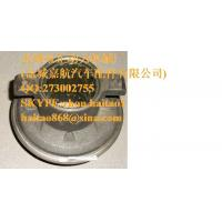 Wholesale Sinotruck Howo truck clutch release bearing price AZ9114160030 from china suppliers