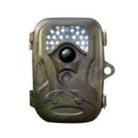 Wholesale DC 6V 2.0 series 8 12 Megapixels 26 pcs  high definition Outdoor hunting motion cameras from china suppliers