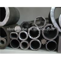 Buy cheap Stainless Steel Seamless Mechanical Special Steel Pipe For TORICH DIN GB/T Mill from wholesalers