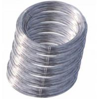 Quality duplex stainless uns s31803 wire for sale