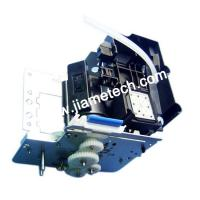 Wholesale Pump Capping Assembly from china suppliers