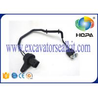 Wholesale PC400-7 Komatsu Excavator Spare Parts / Engine Fuel Injector Wiring Harness 6156-81-9110 from china suppliers
