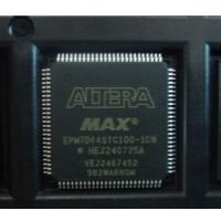 Quality UMEAN : electronic components ALTERA IC EPF10K30EQC208-3 for sale
