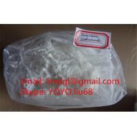 Buy cheap 99% Muscle Growth Steroids Test UnHealthy Raw Steroid Powders Testosterone Undecanoate Andriol 5949-44-0 from Wholesalers