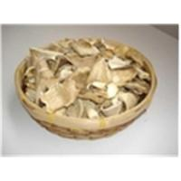Wholesale Sliced Oyster Mushroom from china suppliers