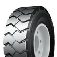 Wholesale Forklift Tyre 10.00-20 12.00-20 Industrial Tyre from china suppliers