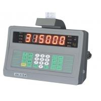 Truck Scale Weighing Scale Indicator , Digital Load Cell Indicator for sale